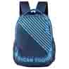 Pop Nxt 01 Navy Casual Backpack